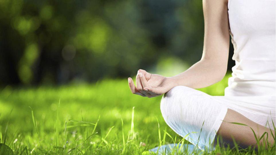 Ποια είναι τα 6 καλύτερα πράγματα που μπορείς να κάνεις για το σώμα σου!
