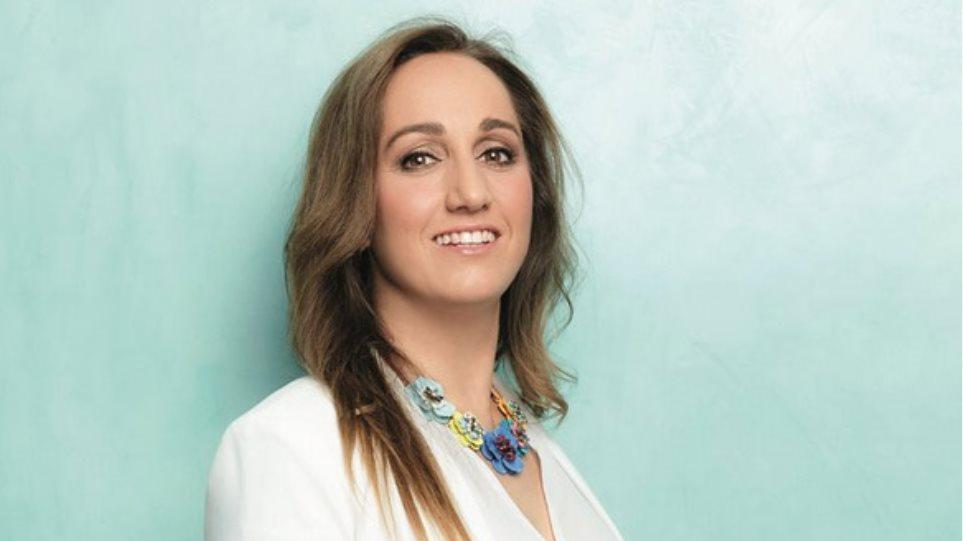 Χαρούλα Μαθιοπούλου: «Η υγεία του μέλλοντος στηρίζεται στην πρόληψη και βρίσκεται ήδη εδώ»