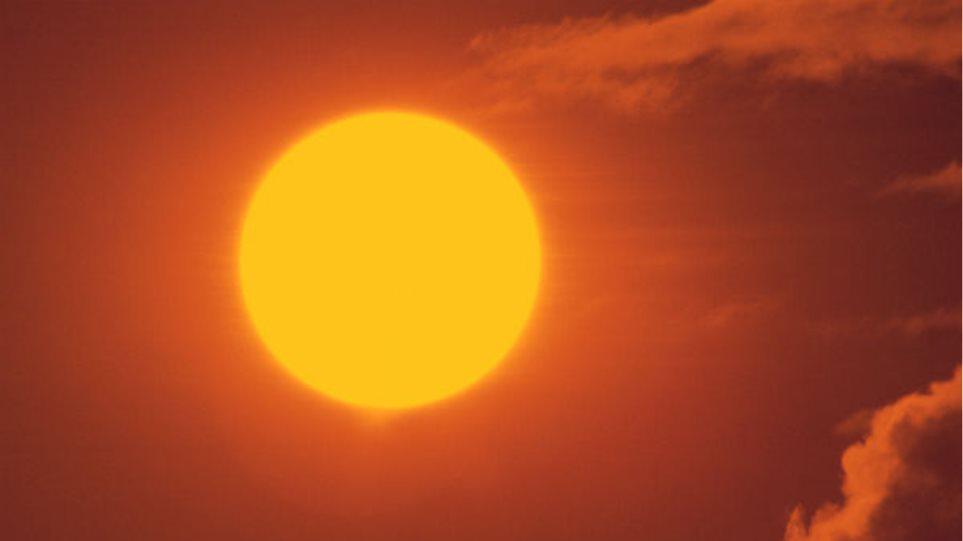 Θερινό Ηλιοστάσιο: 21 Ιουνίου η μεγαλύτερη μέρα του χρόνου