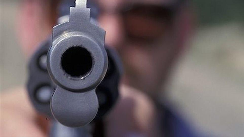 Έγκλημα στην Αμαλιάδα: Πατέρας και γιος σκότωσαν 28χρονη μητέρα τριών παιδιών