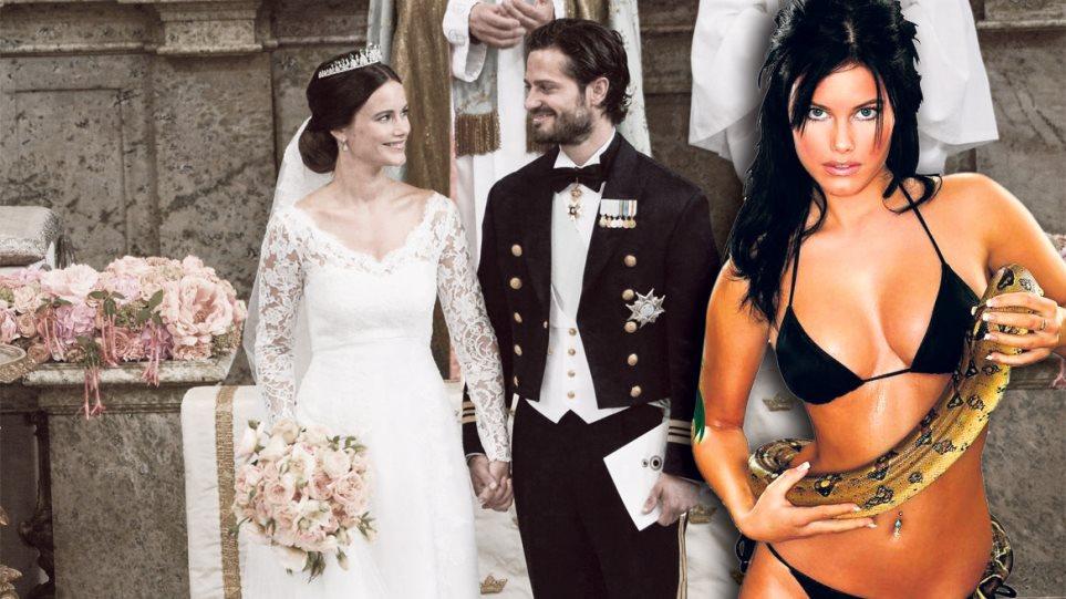 γνωριμίες και παραδόσεις γάμων στη Σουηδία Αργεντινή ραντεβού απάτες