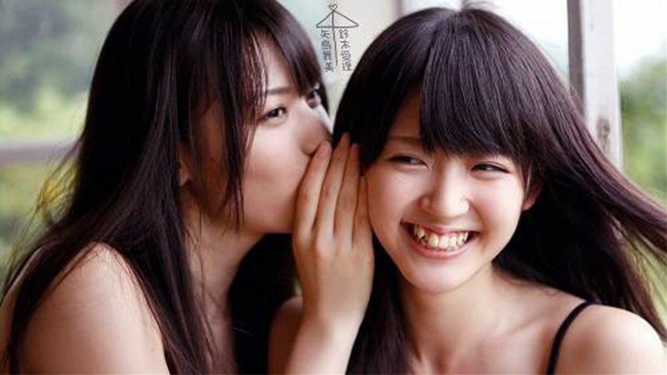 Ιαπωνικό δουλεία πορνό ταινίες