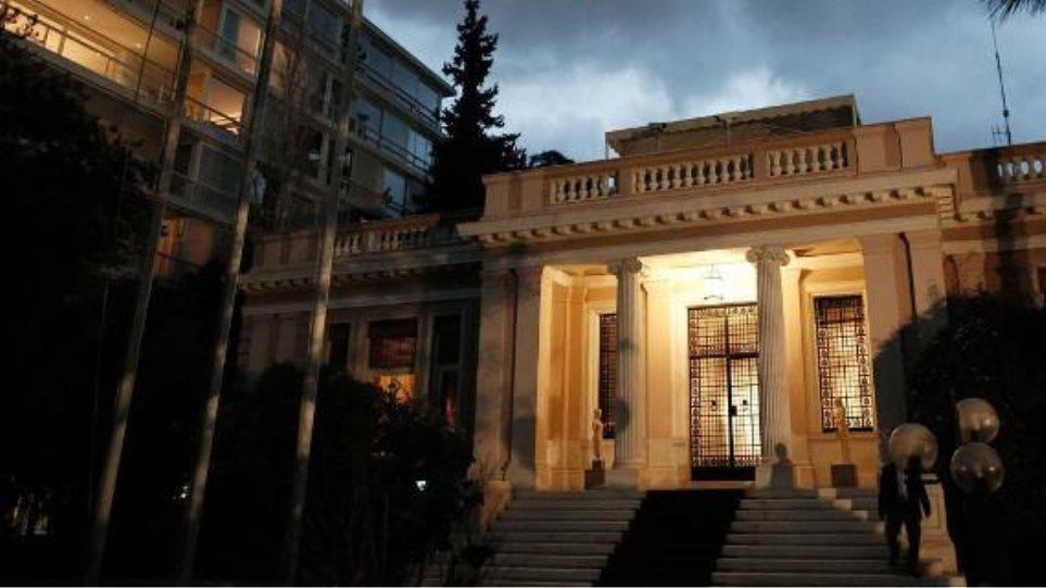 Πάλι χωρίς υπογραφές εστάλησαν οι προτάσεις της Αθήνας!