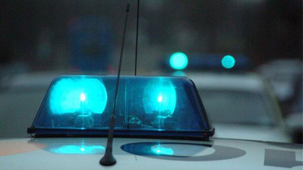 Χαϊδάρι: Συνελήφθησαν δύο Ρομά για αρπαγή ανηλίκου και μαστροπεία