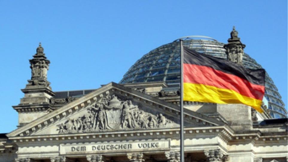 Γερμανικό ΥΠΟΙΚ: Το αποτέλεσμα του Eurogroup είναι ανοιχτό