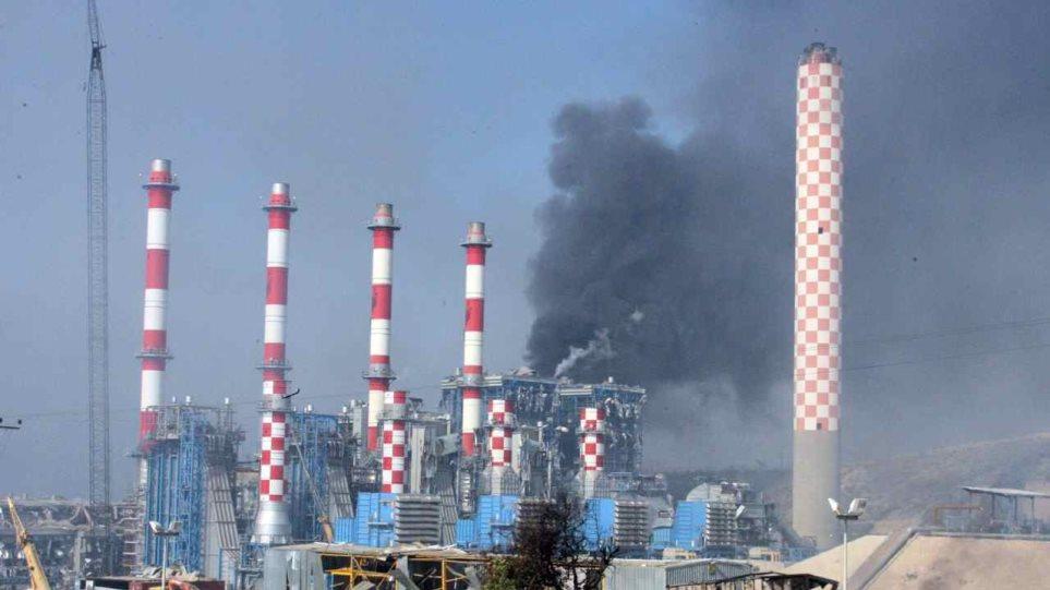 Κύπρος: Τέσσερα χρόνια από την έκρηξη στον σταθμό του Βασιλικού