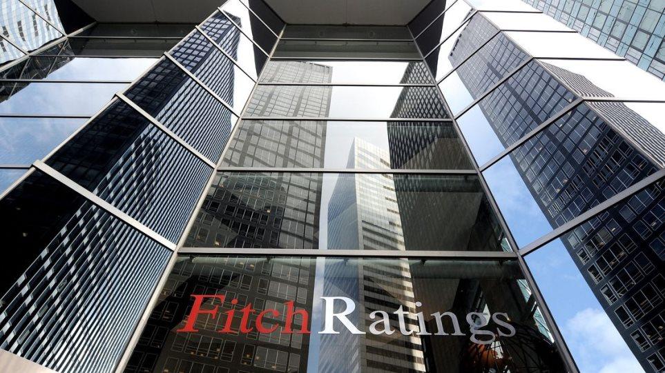 Ο οίκος Fitch διατήρησε στο «ΑΑΑ» την αξιολόγηση της Γερμανίας