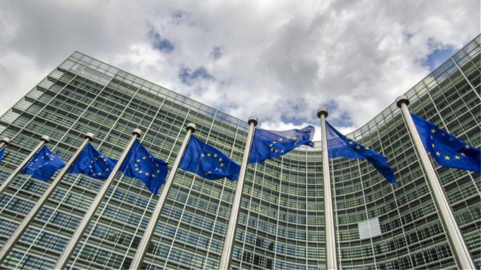 Ευρωπαίος αξιωματούχος: Οι δανειστές θέλουν συμφωνία για να ανοίξει η ρευστότητα προς τις τράπεζες