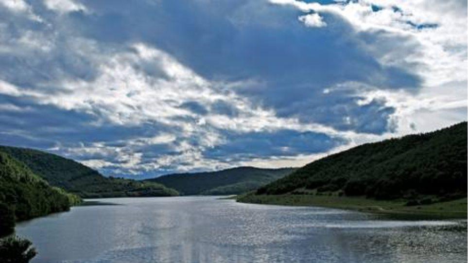 Κόσοβο: Φόβοι για δηλητηρίαση του νερού από τζιχαντιστές