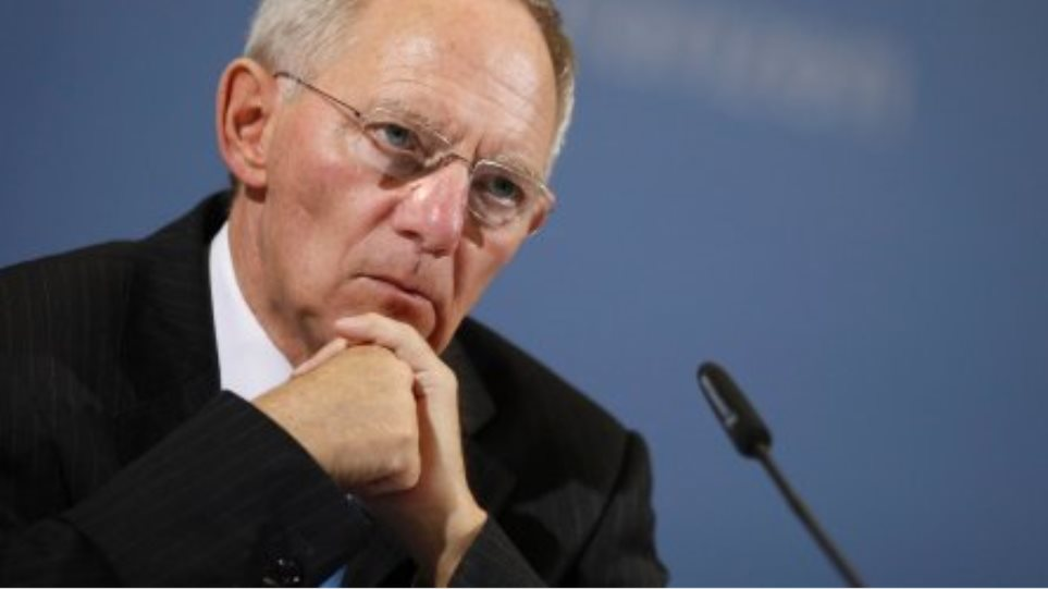 Die Welt: Μπορεί κάποιος να εμπιστευτεί ακόμα την Ελλάδα;