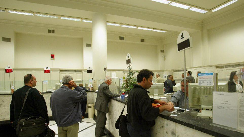Reuters: Οι ελληνικές τράπεζες θα χρειαστούν 25 δισ. για την ανακεφαλαιοποίησή τους