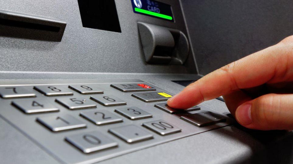 Τράπεζες: Μέχρι πότε επαρκεί η ρευστότητα;