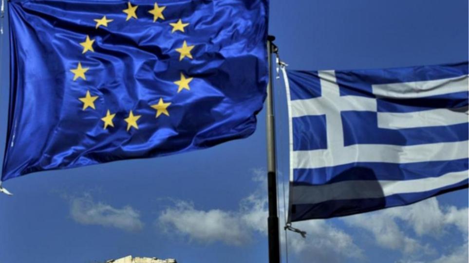 Εconomist: Το Grexit καθυστέρησε, δεν έχει αποφευχθεί