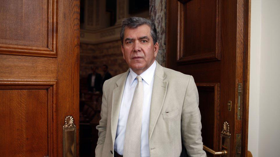 Μητρόπουλος: Αποφεύχθηκε το χειρότερο