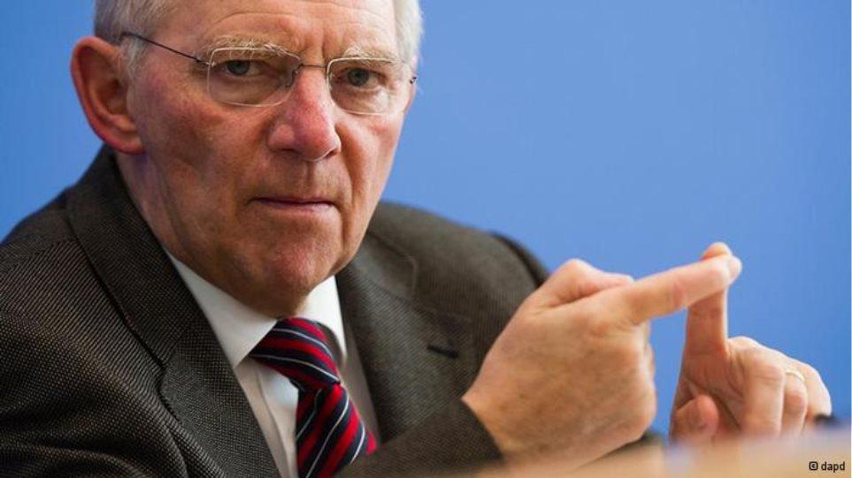 Γερμανός πολίτης: Ελλάδα, συγγνώμη για την κακή κυβέρνησή μου