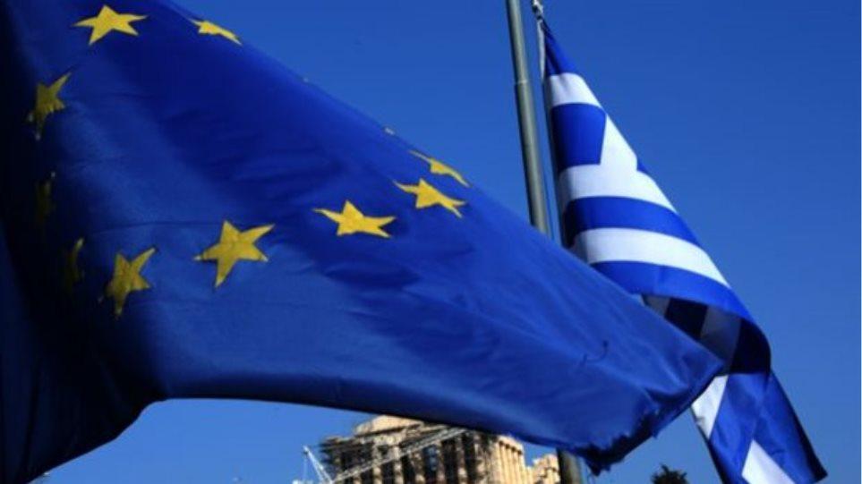 Le Monde: Τρία μελλοντικά πεδία αντιπαράθεσης της Ελλάδας με τους πιστωτές της