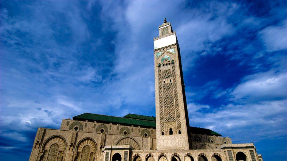 Μαρόκο: Ένα... ποντίκι προκάλεσε τον πανικό και τον τραυματισμό 81 προσκυνητών