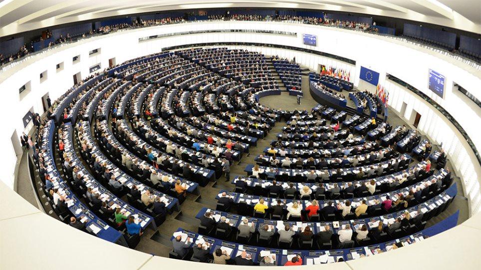 Live: Συζήτηση στο Ευρωκοινοβούλιο για τη συμφωνία της Ελλάδας