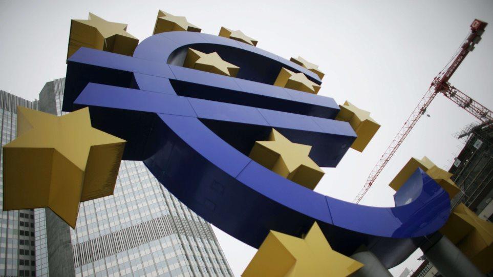 Eurogroup: Συμφωνία επί της αρχής για τριετές δάνειο του ESM στην Ελλάδα