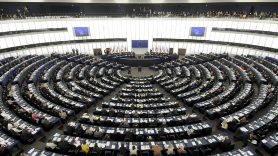 Ευρωβουλή: Συζήτηση για την Ελλάδα και το νέο πρόγραμμα διάσωσης