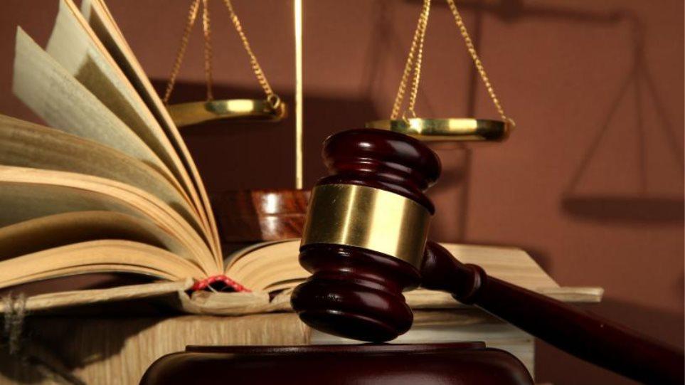 Δικηγόροι: Περιμένουν το νέο Κώδικα Πολιτικής Δικονομίας