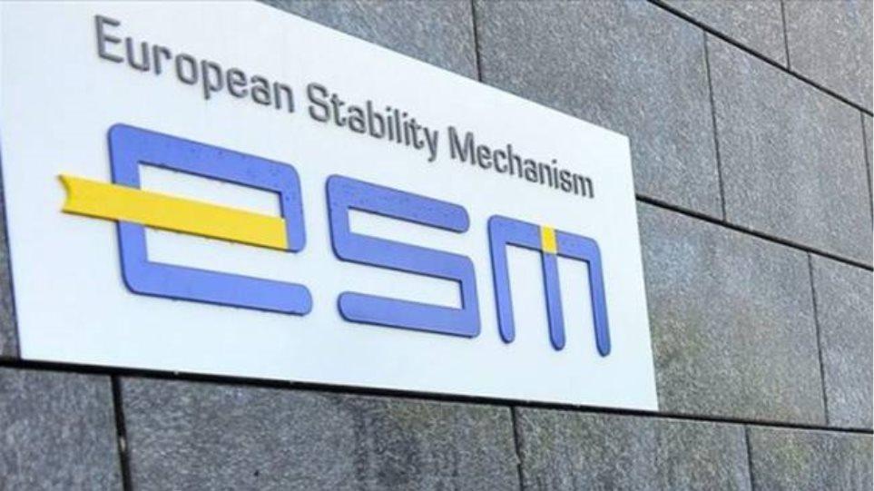 Εγκρίθηκε η χρηματοδότηση-γεφύρα από τον ESM, αμέσως μετά το Eurogroup