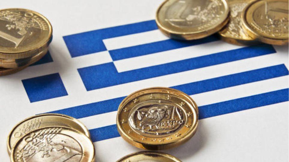 Γκάλοπ: Αντίθετοι με ένα τρίτο πακέτο για την Ελλάδα το 57% των Φινλανδών