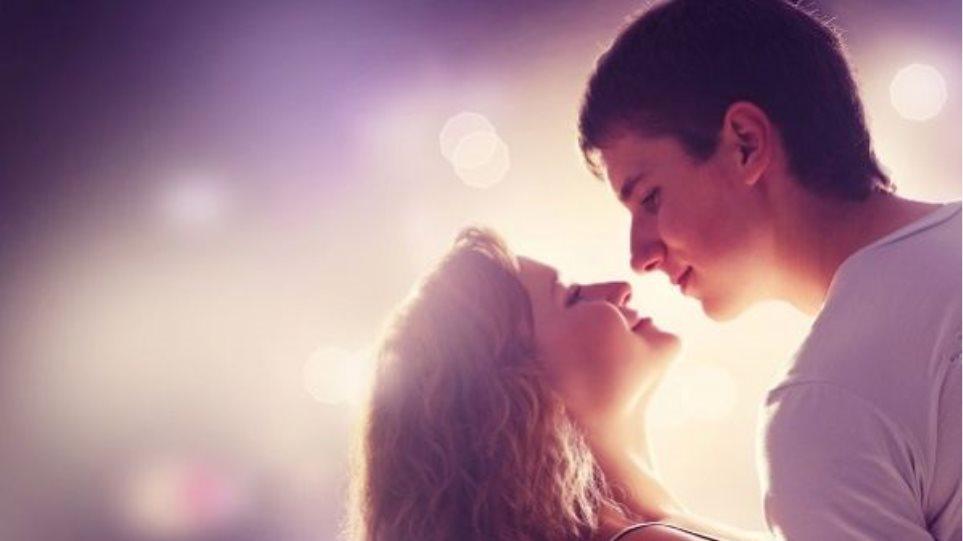 Δέκα πράγματα που δεν πρέπει να πεις ποτέ σε ένα ζευγάρι που δεν έχει ακόμη παιδιά!