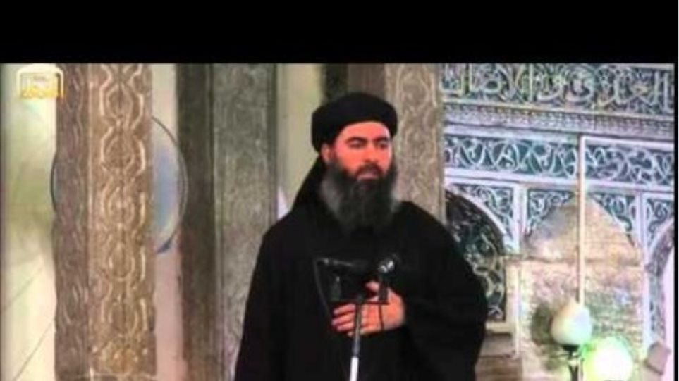 «Όχι» στα βίντεο αποκεφαλισμών με εντολή Αλ Μπαγκνταντί