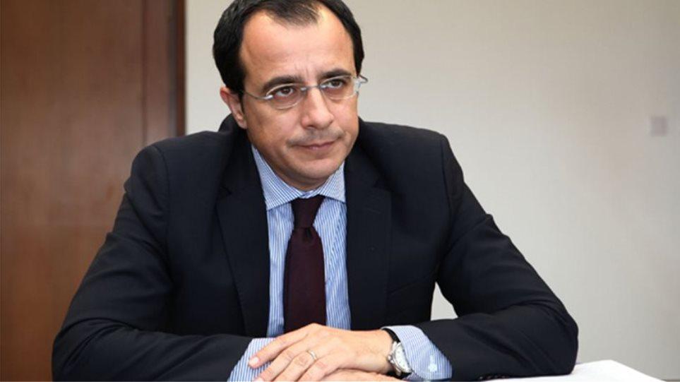 Η Κύπρος δήλωσε έτοιμη να στείλει βοήθεια στην Ελλάδα