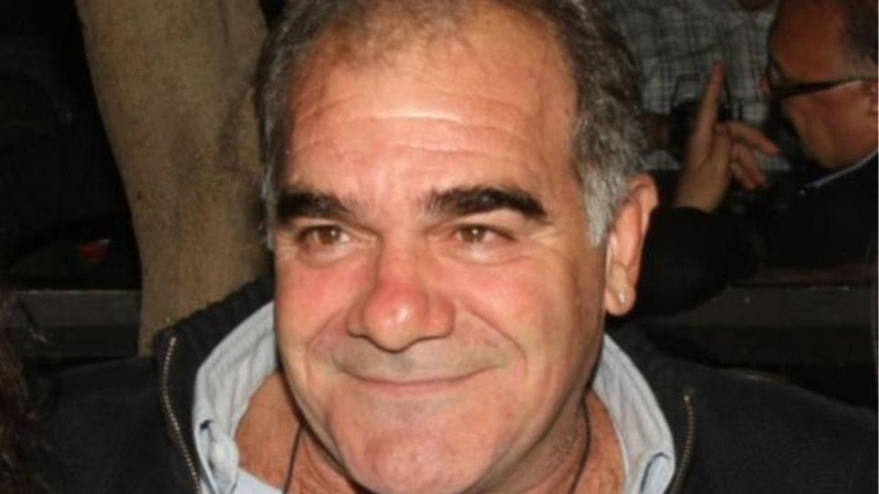 Γιάννης Μποσταντζόγλου: «Καταστράφηκα οικονομικά, χρωστάω 300.000 ευρώ»