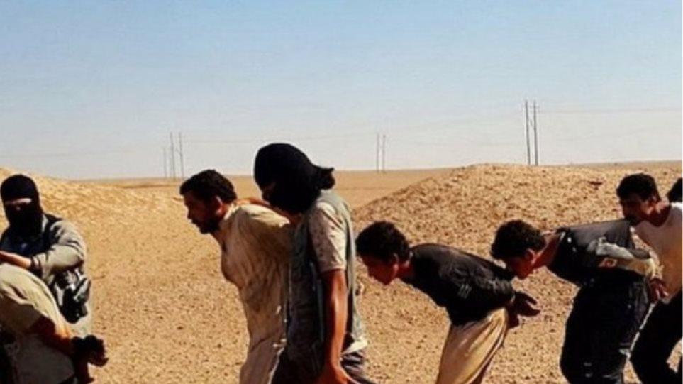 Λιβύη: Οι τζιχαντιστές απήγαγαν τρεις Αφρικανούς Χριστιανούς