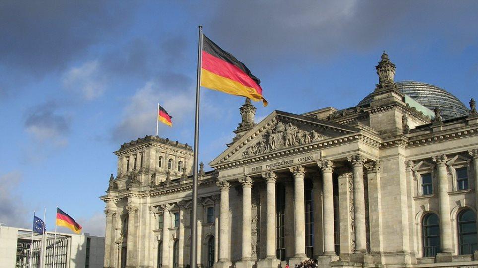 Βερολίνο: Η διαδικασία των διαπραγματεύσεων με την Αθήνα θα παρακολουθείται στενά