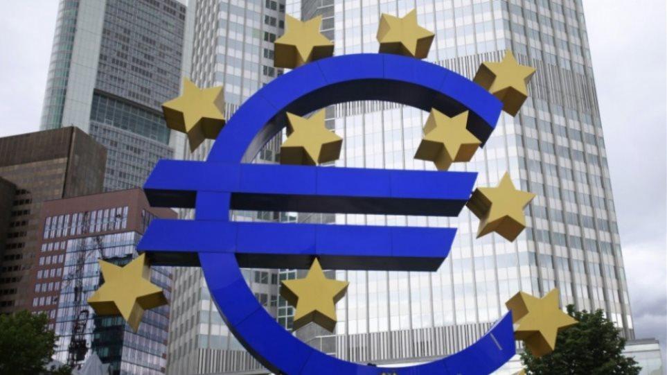 ΕΚΤ: Η Ελλάδα αποπλήρωσε τη δόση των 3,5 δισ. ευρώ