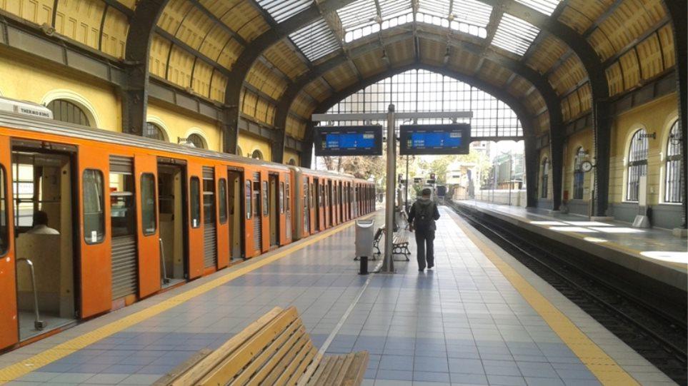Δεν αυξάνονται... προς το παρόν τα εισιτήρια σε μετρό - λεωφορεία - τρόλεϊ