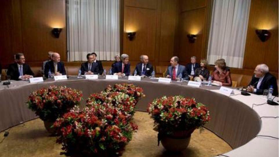 ΟΗΕ: Aναμένεται να επικυρώσει σήμερα τη συμφωνία για το ιρανικό πυρηνικό πρόγραμα