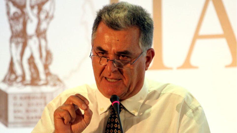 Πρόεδρος ΠΑΣΕΓΕΣ: Δεν υπάρχει καμία επαφή με την κυβέρνηση - Τους καλούμε σε διάλογο