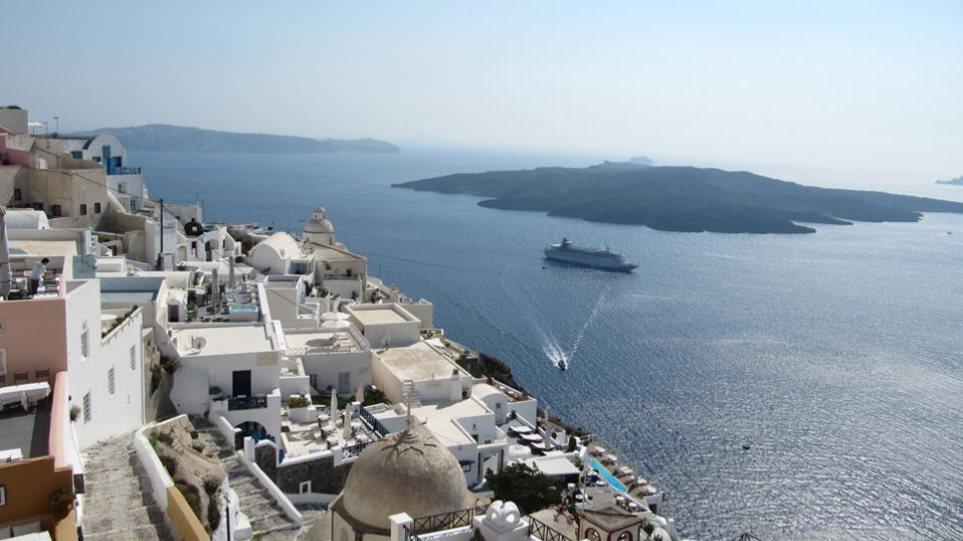 «Ανάσα» στις τουριστικές κρατήσεις από τη συμφωνία