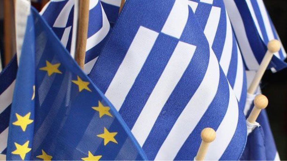 Πήραμε την πρώτη δόση (7 δισ.) και πληρώσαμε ΔΝΤ, ΕΚΤ και Τράπεζα της Ελλάδος