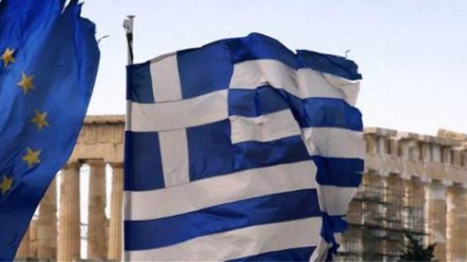 Bloomberg: Το σενάριο Grexit θα «επιστρέψει» στο τραπέζι