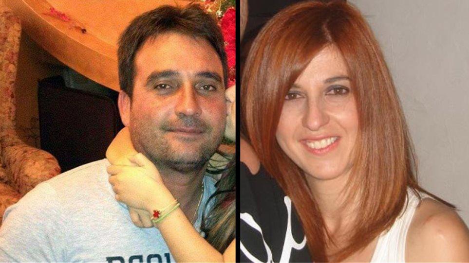 Δολοφονία καπετάνιου Γουλανδρή: Ομολόγησε το φόνο του συζύγου της και μετά ανακάλεσε