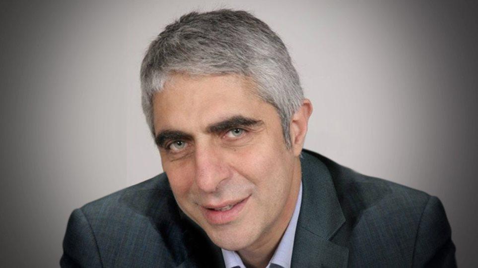 Σημαίνουσα συμφωνία για την ενέργεια με τη Βενεζουέλα υπέγραψε ο Γιώργος Τσίπρας