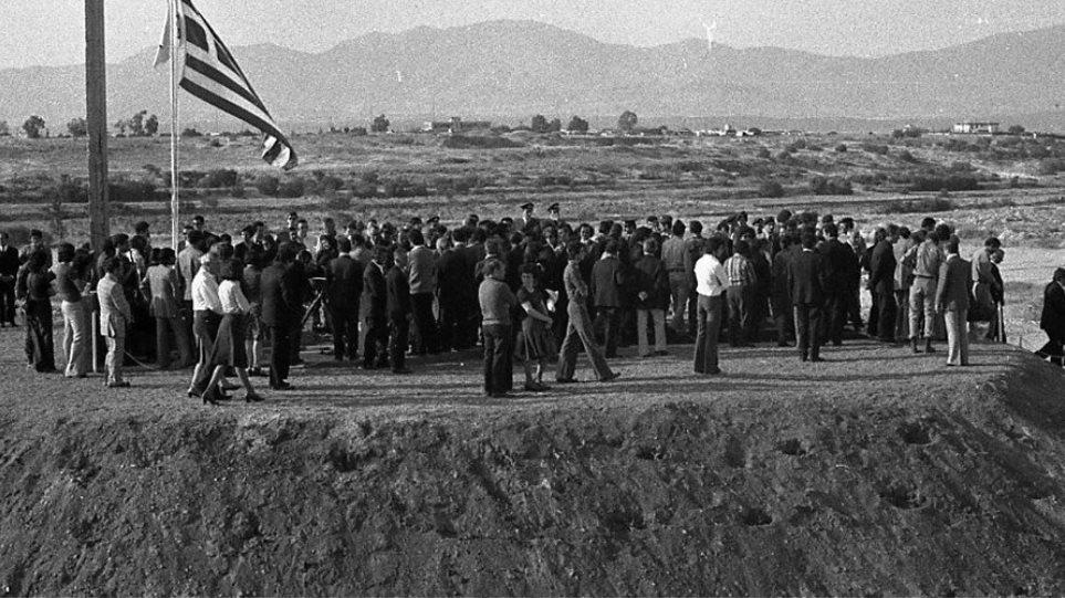 Υπόθεση Noratlas: Μια ιστορία ηρωισμού, ντροπής και αναλγησίας