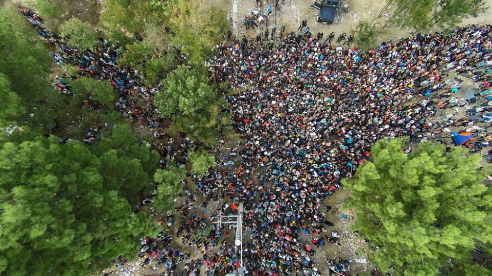 Αποτέλεσμα εικόνας για Και η Βουλγαρία βάζει στρατό στα σύνορα για τους μετανάστες