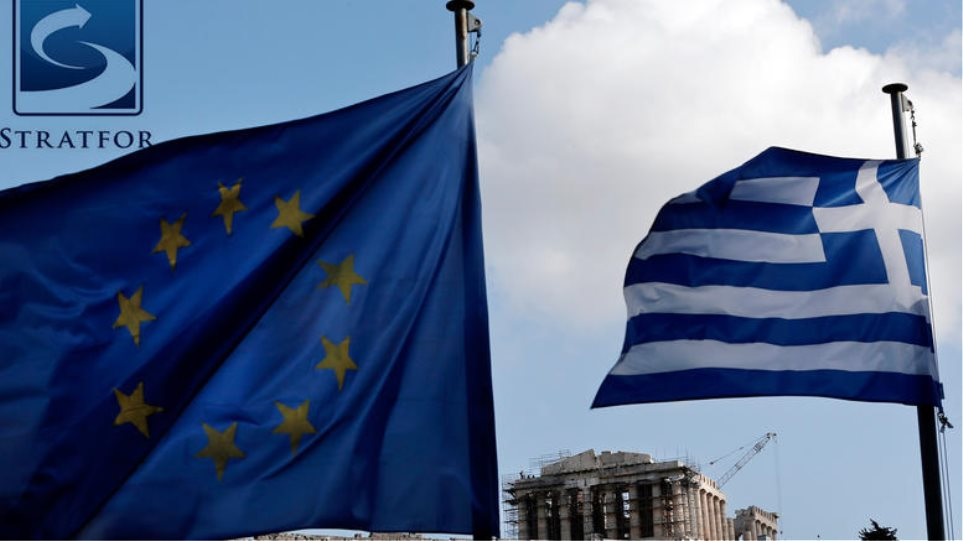 Stratfor: Κινδυνεύει με αστάθεια λόγω πρόωρων εκλογών η Ελλάδα