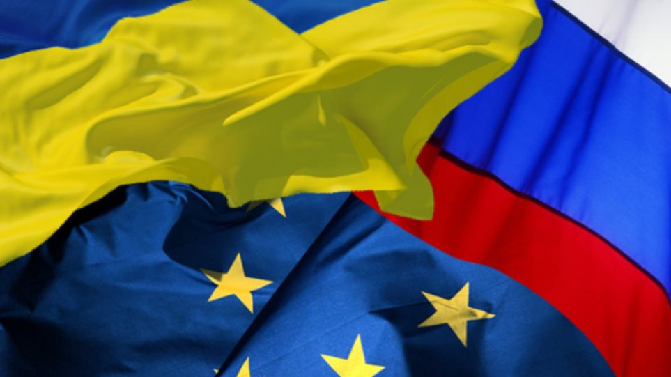 Wall Street Journal: Έως τον Μάρτιο του 2016 θα παραμείνουν πιθανώς οι ρωσικές κυρώσεις προς την Ουκρανία
