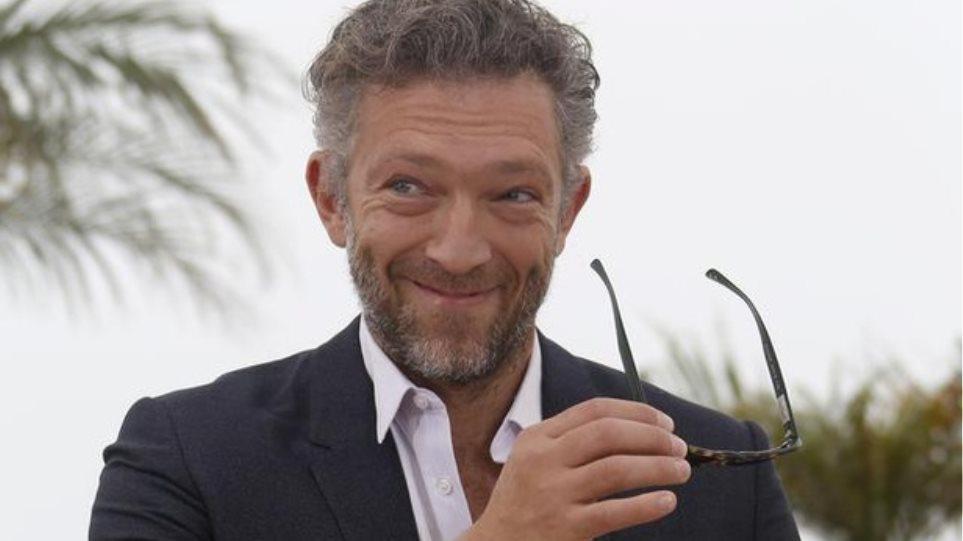 Ο πρώην της Bellucci, Vincent Cassel είναι ο κακός στο νέο «Βourne»