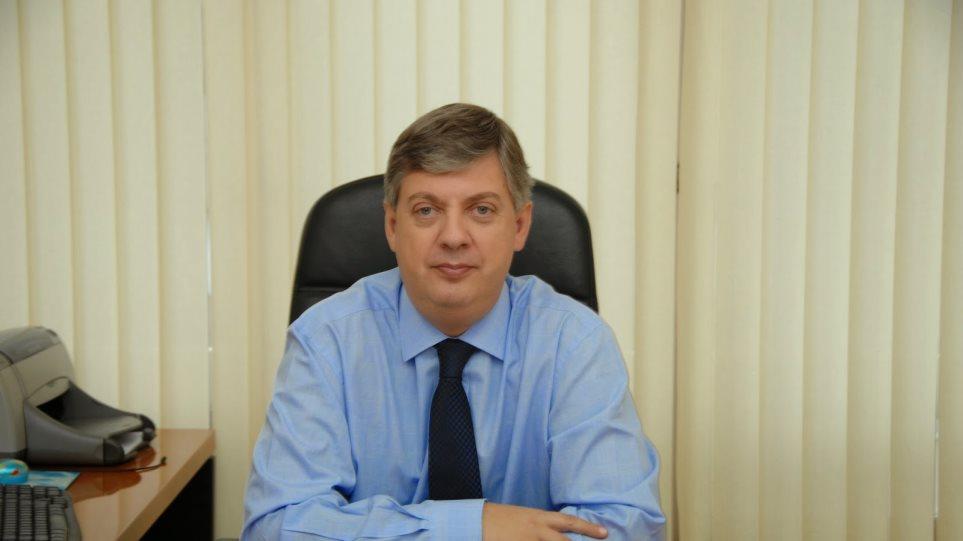 Παναγόπουλος (Alco): Θα χρειαστούν τουλάχιστον τρία κόμματα για να σχηματιστεί κυβέρνηση