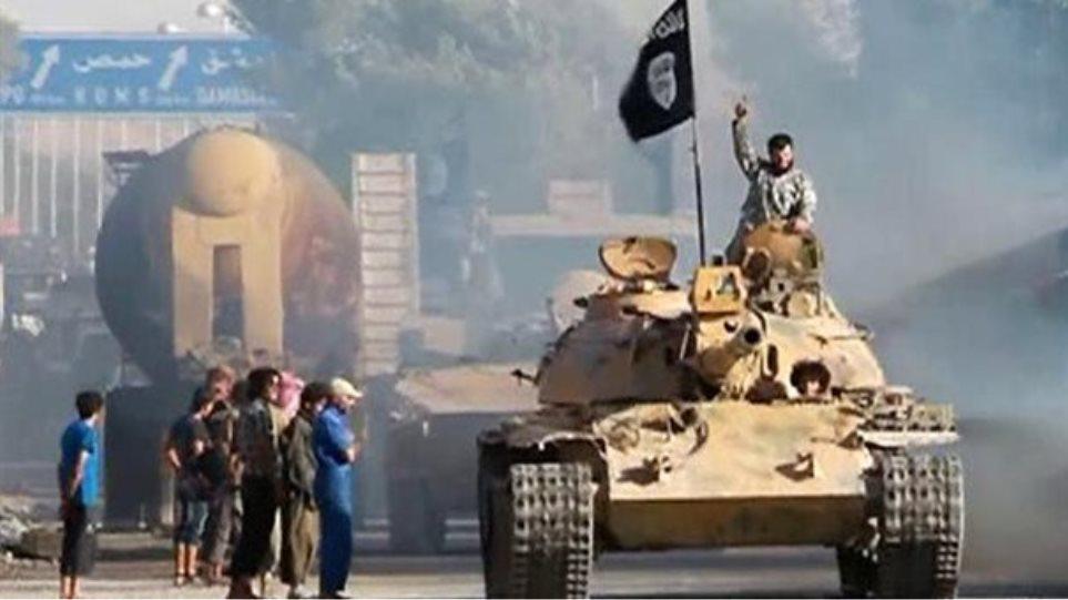 Λιβύη: Έκλεισε τα σύνορα για υπηκόους από την Υεμένη, το Ιράν και το Πακιστάν