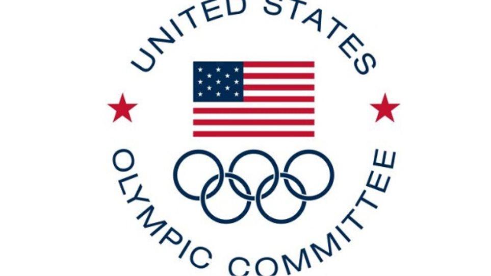 Υποψήφιο για τους Ολυμπιακούς Αγώνες του 2024 το Λος Άντζελες